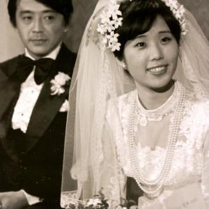 【訃報】囲碁の小川誠子六段が死去 夫は俳優の山本圭