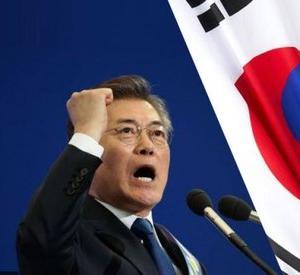 【文政権】「革新成長」を自画自賛、でも現場の声は…=韓国ネット「李明博、朴槿恵政権のときより生活が苦しくなった」[12/05]
