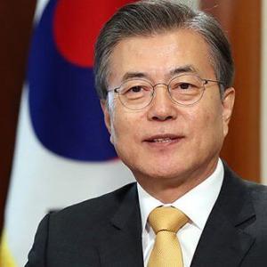 【韓国経済】50年で最悪の状況を迎えている[12/05]