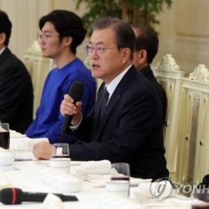【韓国】統一省、ICBMの準備をしている北朝鮮に慰安婦財団の残金に近い5億4000万円の支援を発表[12/09]