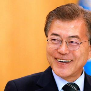 文在寅が税収不足を補うために考え出した方法がコチラ ネット「在日韓国人から徴収すれば良いんじゃね?」「マルハンから幾らでも