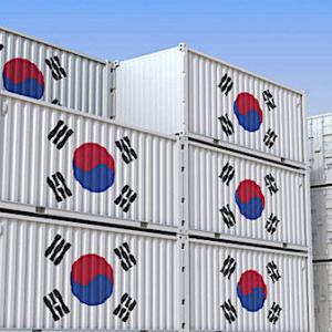 【韓国経済】韓国でいよいよ「輸出」が激減、各国が静かに背を向け始めた…!