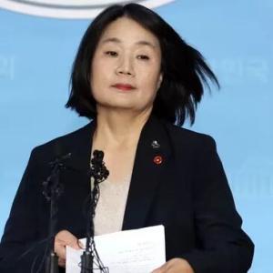 韓国検察が元慰安婦団体代表にかけた破廉恥漢な容疑