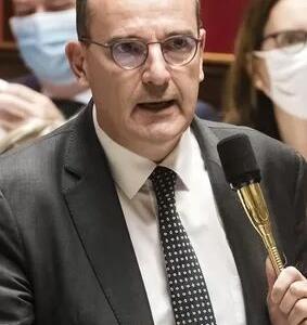 政府が「国内旅行」を奨励した結果……フランス、新規感染者1日1万人超えの実情