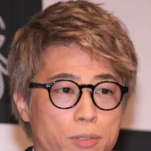 田村淳、小林麻耶の騒動に言及 いじめ&意見食い違いでの降板は否定