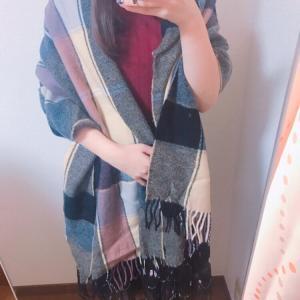 《冬支度》2年愛用している冬アイテム♡