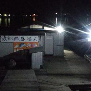 三重県 盛福丸 2019.10.21