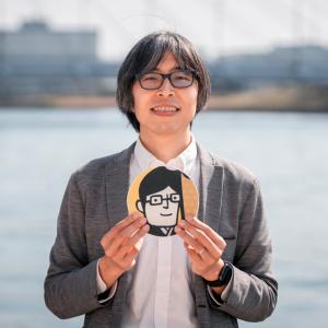【ご報告】ほづみゆうきは、東京都中央区の区政にチャレンジいたします。