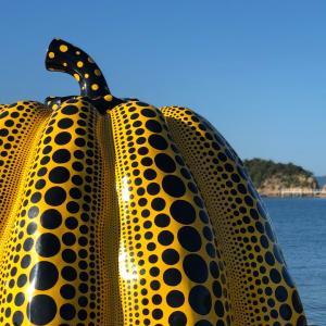 直島・豊島に行ったら、絶対に見に行くべき現代アートのおすすめ