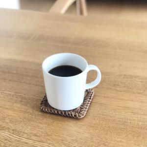 アメリカンプレスで簡単かつエコにおいしいコーヒーを楽しむ生活
