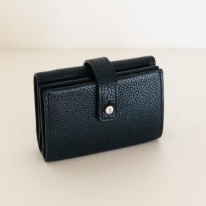 ミニマリストの財布の中身。主婦でも必要最小限にできた理由。