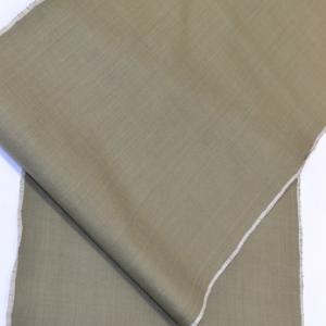 「この帯も合うなぁ」一日1コーディネートリレー【No.07】結城紬&洒落袋帯