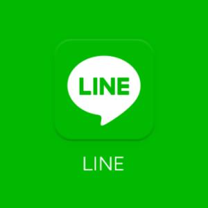 MT4のEAの約定通知を無料でLINEに送信する方法