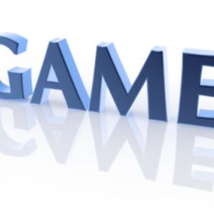 新ロジックが残念ながらマイナス 無料EA game