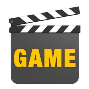 完全無裁量手法を再現する無料EA game