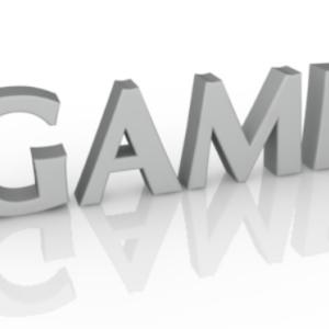 損切りしながらも勝てる無料EA game