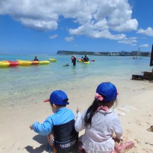 沖縄に安く行く方法