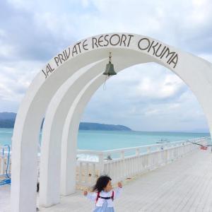 GoToトラベルで 驚きの沖縄旅費