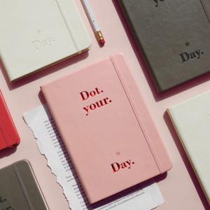 【♡】RijiAra交換日記はじめます。