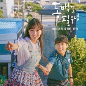 韓国ドラマ史に残る名作!椿の花咲く頃