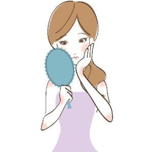 お顔の悩みを小顔矯正美肌エステで一緒に解決していきましょう