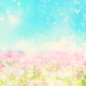 ご感想【星読みアロマコンサルタント養成講座】オンライン版〜