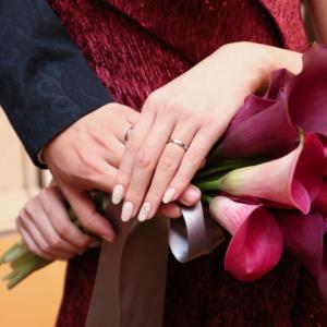 【豊かさの縁活アロマワーク】26日間〜あなたの新しい愛を豊かさの実現を応援します!〜