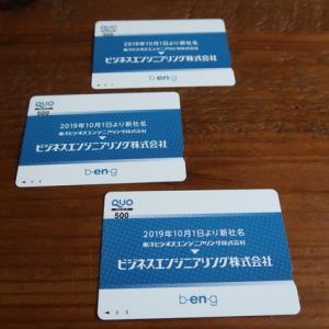(4828)東洋ビジネスエンジニアリング 優待