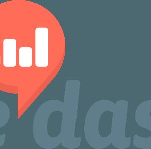 35日目、re:Dashでアナリティクスがデータソースに指定出来るようになっていたのでやってみた
