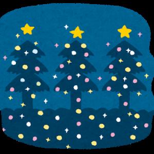 学習進捗(2019/12/14~12/15)
