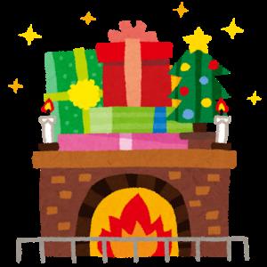 クリスマス後&学習進捗(2020/12/26~12/27)