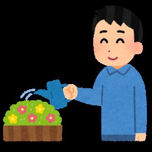 学習進捗(2021/4/10~4/11)