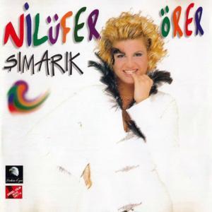トルコ語歌詞翻訳Nilüfer Örer - Mevsim Bahar(季節は、春) (1996/2021)