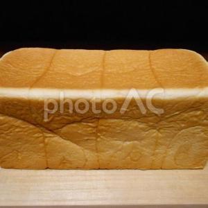 パン焼く時は無塩バターor有塩バター。。。。?