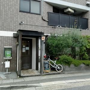 トラットリアコチネッラ Lunch 神戸市中央区
