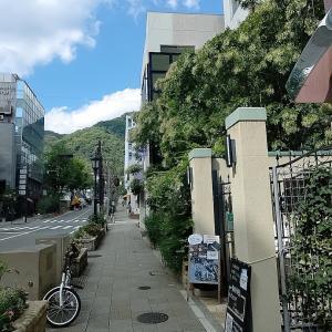 キレイを全面サポート PLS SALON 神戸市中央区