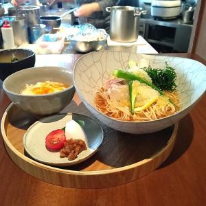 島おでんMIKE Lunch 神戸市中央区