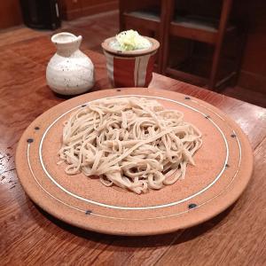 八起 Dinner 神戸市中央区