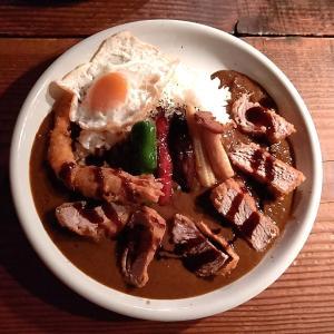 BOSSA Dinner 神戸市中央区