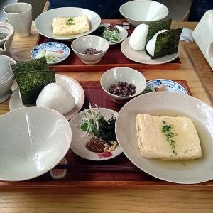 分福 Lunch 神戸市中央区