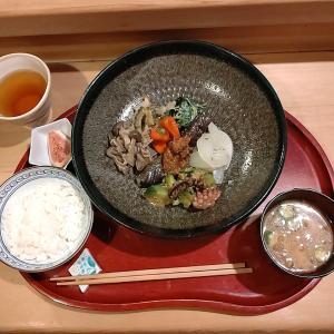 せと果 Dinner 神戸市中央区