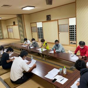 岡山県トレイルランニング協会