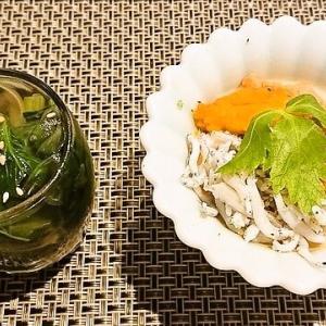 まどあかり/海鮮料理&日本酒/西天満