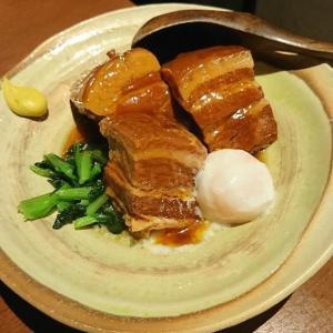 ちゅら屋 クリエイト・レストランツの沖縄料理