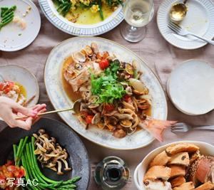 難聴や耳鳴りは健康的な食事で予防になるのか?アメリカ・研究