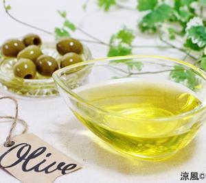オリーブオイルはやはり加熱に強い?調理後も栄養価を維持!スペイン・研究