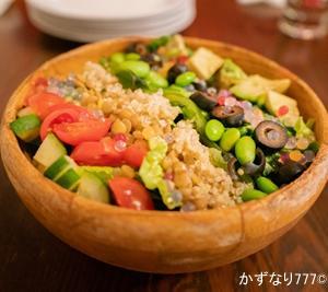 ベジタリアン食は「脳卒中」リスクを下げてくれる?台湾・神経研究