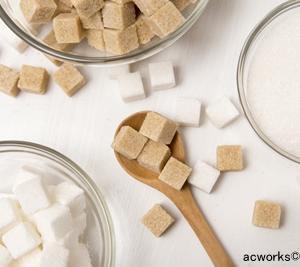 ノンカロリー甘味料の普及で健康度はUPしたのか? アメリカ・研究