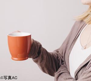 高齢女性の肥満は社会的つながり欠如のシグナル?カナダ・研究