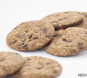 「全粒粉入り」製品は健康食レベルに至っていない?アメリカ・研究